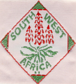 Girl Guides Association of South-West Africa.png
