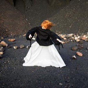 "Anymore (Goldfrapp song) - Image: Goldfrapp ""Anymore"""