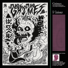 Grimes - Visions album cover.png