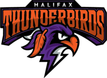 Halifax Thunderbirds logo.png