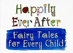 Happily Ever After - Fabeloj por Every Child.jpg