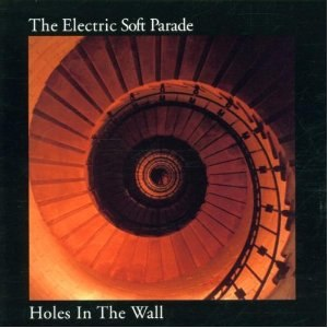 Holes in the Wall - Image: Holes in the Wall