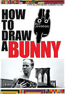 How to draw a bunny.jpg