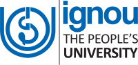IGNOU logo.svg