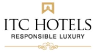 ITC Hotels - Image: ITC Hotels
