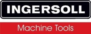 Ingersoll Machine Tools - Image: Ingersoll Machine Tools Logo
