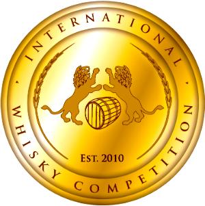 International Whisky Competition - Image: International Whiskey Competition article