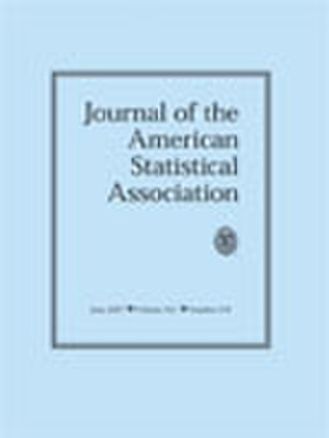 Bradley efron wikivisually journal of the american statistical association image jasa cover fandeluxe Images