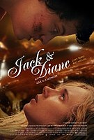 Picture of a movie: Jack And Diane