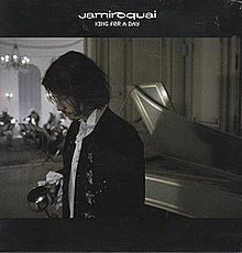 jamiroquai travelling without moving torrent download