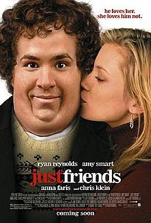 Strani filmovi sa prevodom - Just Friends (2005)