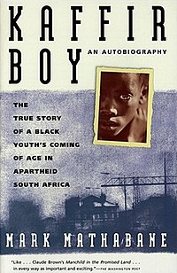 Kaffir Boy cover.jpg