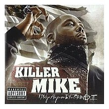 Killer Mike Third Album .jpg
