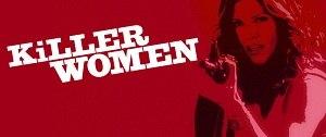 Killer Women - Image: Killer Women