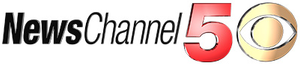 KREX-TV - Image: Krex new logo