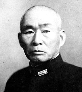 Takeo Kurita Japanese admiral