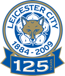 leicester fc