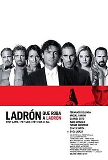 Ladron que Roba a Ladron Cover Art.jpg