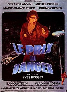 Le Prix du Danger.jpg