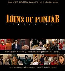 Lions of Punjab presents-poster.jpg