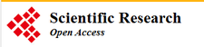 Logo,scientific research publishing.png