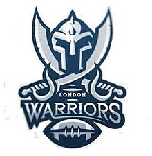 Logo for the London Warriors.jpg