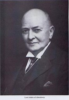 James Atkin, Baron Atkin - Wikipedia
