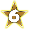 MATV Channel 6 logo.png