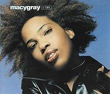 Macygray-itry.jpg