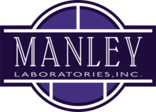 Manley Laboratories Logo 2013.png