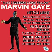 Marvinstubborn.jpg