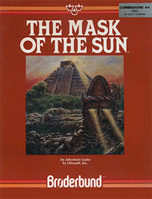 Mask of the Sun Coverart.png