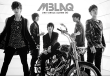 Mblaq comeback albumYcover.png