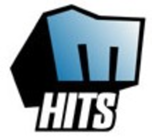 Melody Hits - Image: Melody Hits