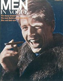 Men in Vogue cover November 1965.jpg