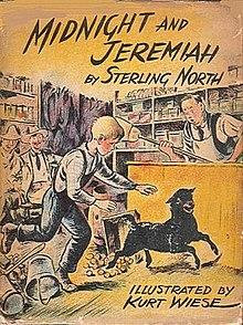 Midnight and Jeremiah - Wikipedia