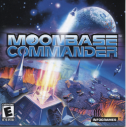 Moonbase cover.png
