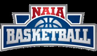 NAIA Mens Basketball Championships