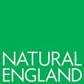 Naturalenglandlogo