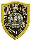 New Hampshire State Police.jpg