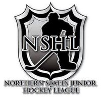 Northern States Junior Hockey League.jpg