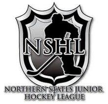 North American 3 Eastern Hockey League Wikipedia