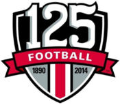 Ohio State Buckeyes Football Wikipedia