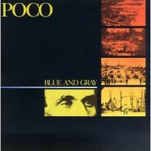 POCO Blue and Gray 1981.JPEG