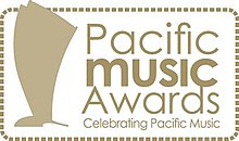 Pacific Music Awards logo.jpg