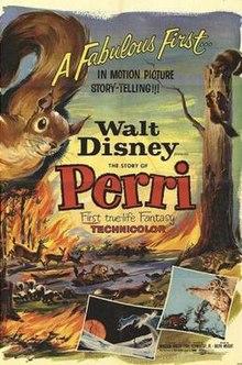 Perri FilmPoster.jpeg