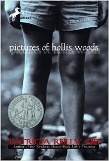 Pictures of Hollis Woods cover.jpg