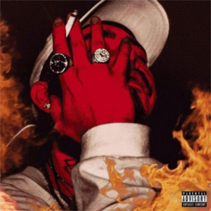 August 26th (mixtape) - Image: Post Malone August 26th
