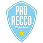 Pro Recco logo.jpg