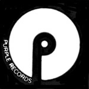 Purple Records - Image: Purple records